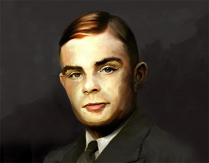 09a-young-turing-portrait
