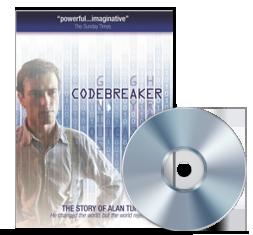 codebreaker-dvd